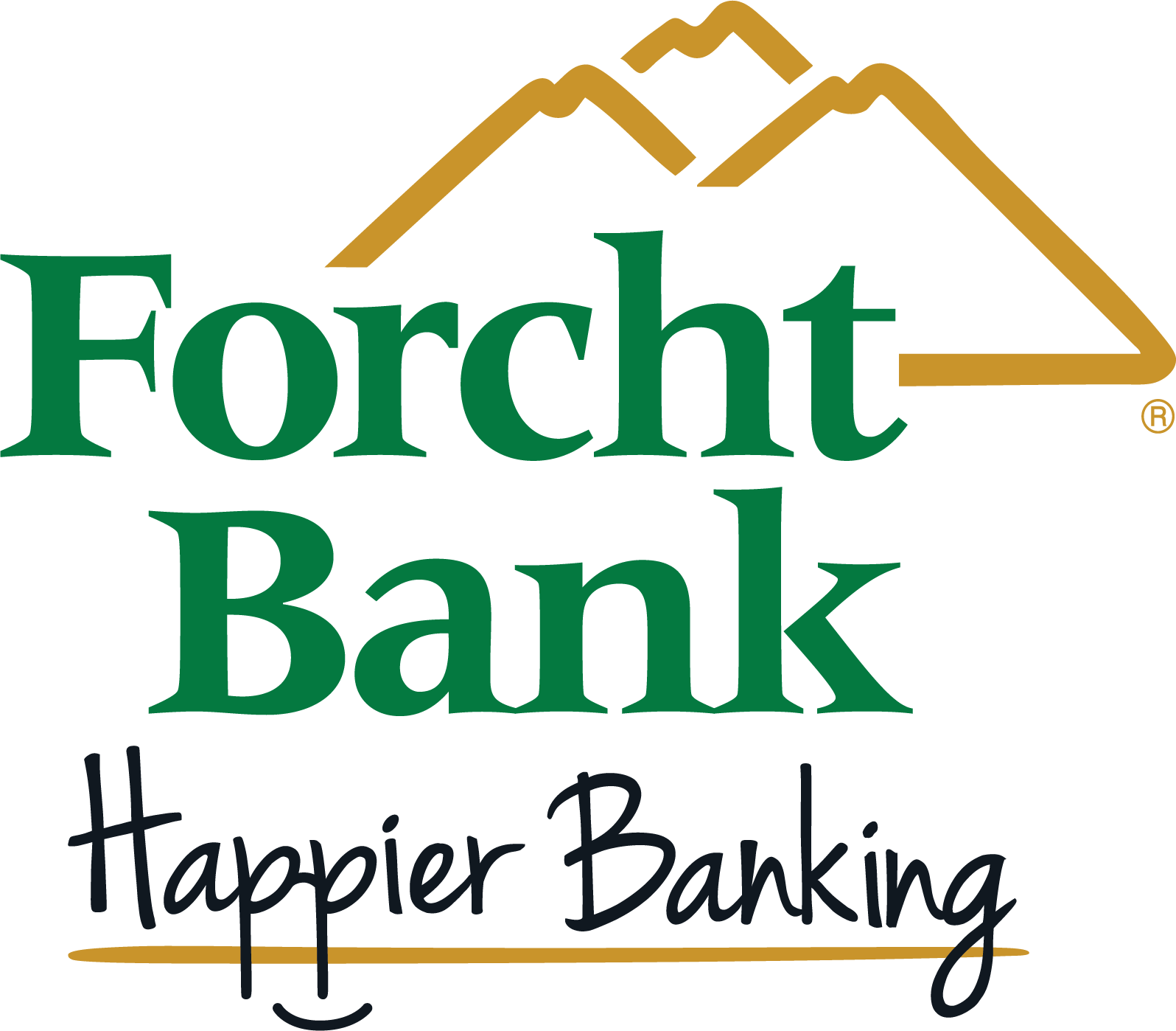 Forcht Bank of Kentucky