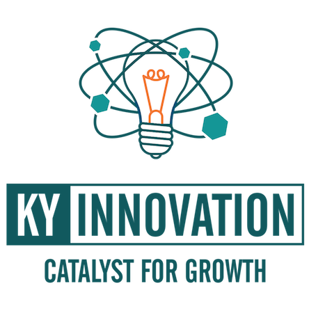Think Kentucky: kentucky cabinet of economic development